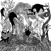 Widowmaker (EP)