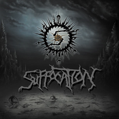 Suffocation: Suffocation