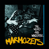 Marmozets Back To You Radio G! Angers