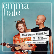 Fortune Cookie (feat. Milow) [Gostan Remix] - Single