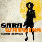 Sara Watkins: Sun Midnight Sun