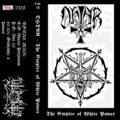 The Empire of White Power (demo)