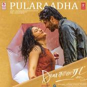 Sid Sriram: Pularaadha (From