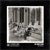 Jay Royale: The Ivory Stoop