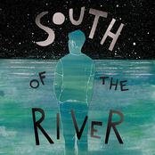 South of the River - Single