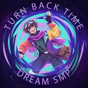 Turn Back Time - Single