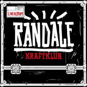 Randale