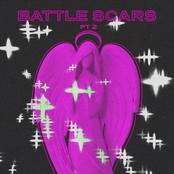 Battle Scars, Pt. 2