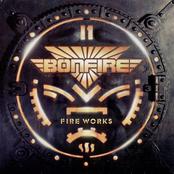 Bonfire: Fire Works