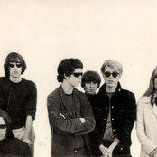 The Velvet Underground 2745757dfad644d1a6b4097818319084