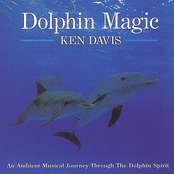 Ken Davis: Dolphin Magic