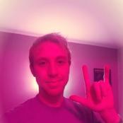 Avatar for tannersamp