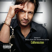 Californication: Season 4
