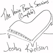 The Complete Venice Beach Sessions