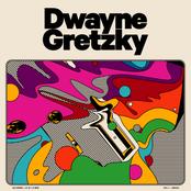 Dwayne Gretzky: Dwayne Gretzky