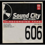 Rick Springfield: Sound City - Real to Reel