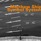 Symbol Systems