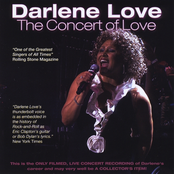 The Concert of Love