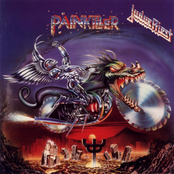Painkiller [The Re-Masters]