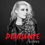 Burns - EP