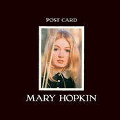 Post Card (Deluxe Edition / Remastered 2010)