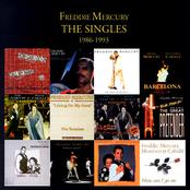 The Singles 1986-1993