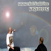 Runt Solen (feat. Barbi Esco)