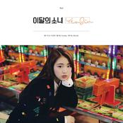 YeoJin - Single