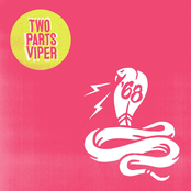 '68: Two Parts Viper (Digital Deluxe)