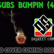Subs Bumpin (4)