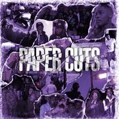 Paper Cuts - Single