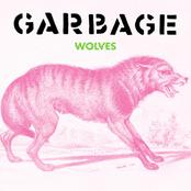Wolves (Edit)