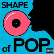 Shape Of Pop