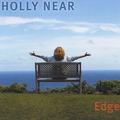 Holly Near: Edge