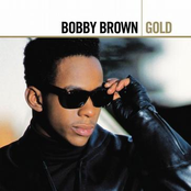 Bobby Brown: Gold