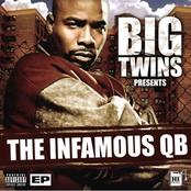 The Infamous QB EP