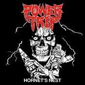 Power Trip: Hornet's Nest