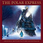 The Polar Express - Original Motion Picture Soundtrack