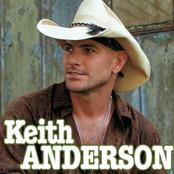 Keith Anderson: Pickin' Wildflowers