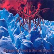 Сквозь хаос к вечной зиме (Through the Chaos to Eternal Winter) [Demo]