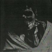 Doombringer / Goat Tyrant