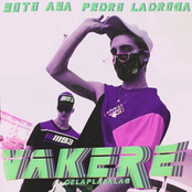 VAKERE (Slowed & Purrped)