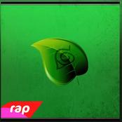 Rap do Maito Gai: O Ninja Mais Forte (NERD HITS)