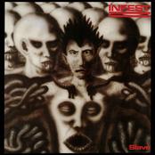 Infest: Slave