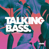 Airwolf: Talking Bass