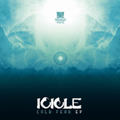 Cold Fear EP