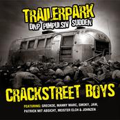Crackstreet Boys