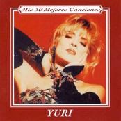 Mis 30 Mejores Canciones CD1