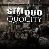 QuoCity