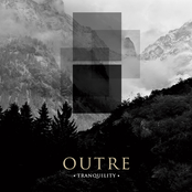Tranquility EP